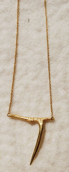 emily_williams_necklace
