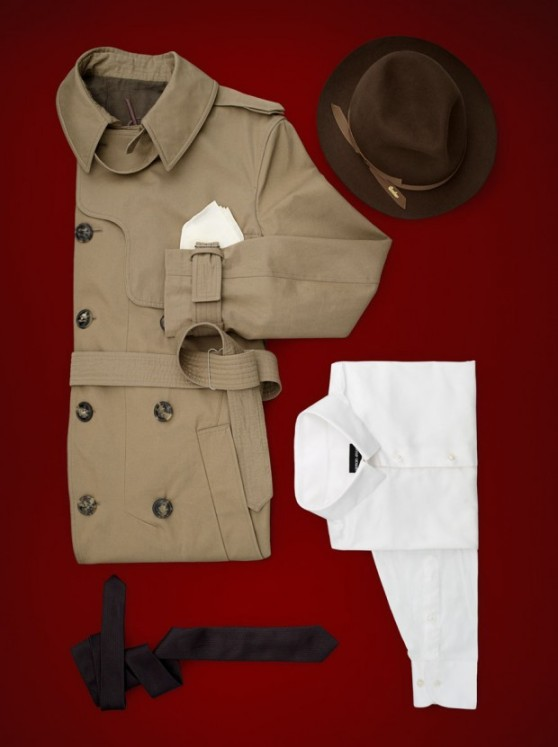 casablanca-candice-milon-classic-movie-outfits