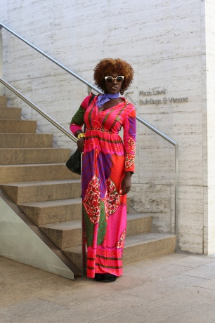 hony-lincolncenter-0207_165130566548.jpg_article_gallery_slideshow_v2