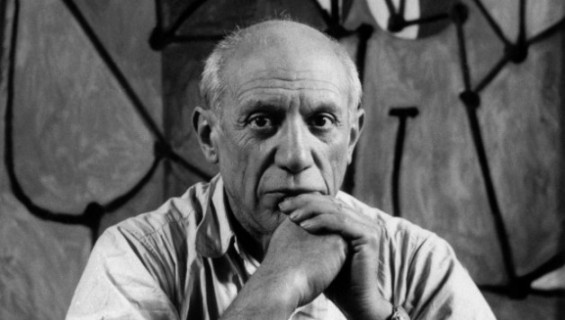 s-PABLO-PICASSO-large640-628x356