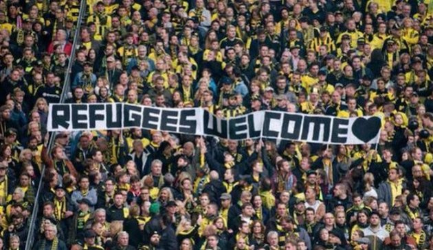 germany-refugees-welcome